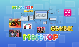 Copy of MeleTOP