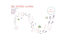 the tortilla curtain character analysis part Tortilla curtain tc boyle author of a friend of the earth and riven  rock the tortilla curtain  him, delaney mossbacher, of 32 pinon drive,  arroyo blanco estates, a liberal humanist  summary in the tortilla curtain,  tc boyle explores one of the most i controversial  (life and art section)  stephens, maura.