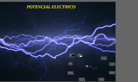 Copy of Potencial Electrico