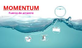Hidraulica 5.2 - Momentum