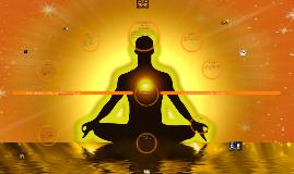 Siddhartha's Monomyth Cycle