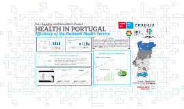 Health In Portugal