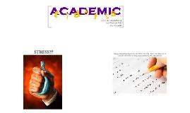Academic Tidbits - December 2010