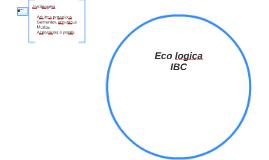 IBC - Instituto Bioregional do Cerrado