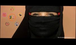 O conceito de etnicidade