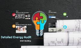 5457Building_audit2