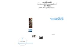 Copy of Copy of KOMANDA/LIDERI/PROJEKTI