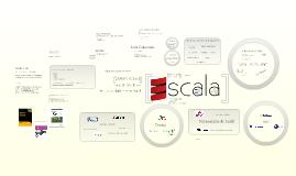 Introdução a Scala