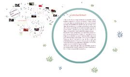 Copy of Contextual