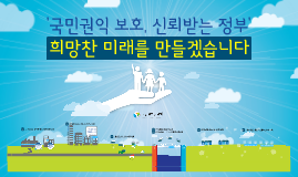 Copy of 2013년 국민권익위원회 업무계획