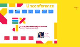 dEX Presentation