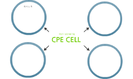 CPE CELL