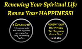 Copy of Copy of Copy of Copy of Copy of Renewing Your Spirutal Life