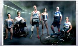 Engellilerde Sağlığın Korunması ve Geliştirilmesi Amaçlı Egzersiz Uygulamaları