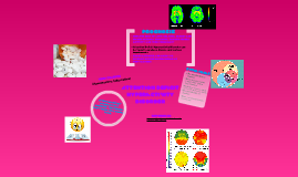 Copy of Health Project-Mental Illnesses