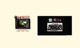 Copy of Copy of Copy of Escenario Virtual CR