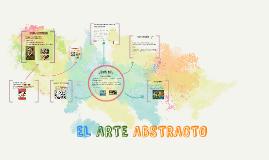 Arte Abstracto Taller