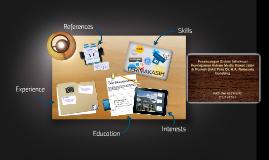 Perancangan Sistem Informasi Peminjaman Rekam Medis Rawat Ja