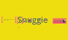 Copy of Snuggie