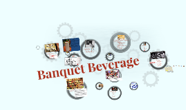 Copy of Banquet Bartender Training