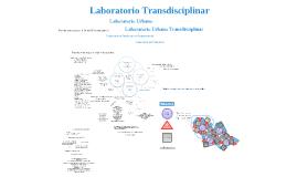 Unidad Transdisciplinar: Nuevas ideas