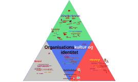 OKI 2017 session 9 Organisationsidentitet