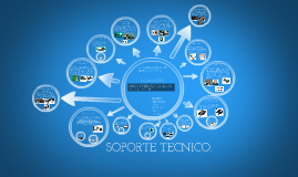 Copy of PARTES INTERNAS Y EXTERNAS DE UNA LAPTOP.