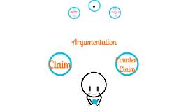 Copy of Counterclaim vs. Counter-argument