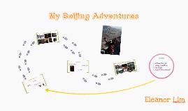 My Beijing Adventures