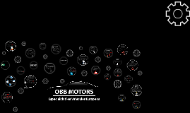 Copy of Copy of OBB Motors
