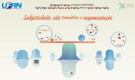 Copy of ple2_subjetividade_vies_tematico