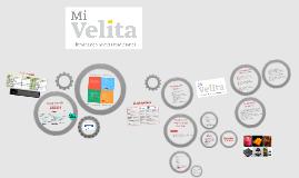 Copy of Mi Velita