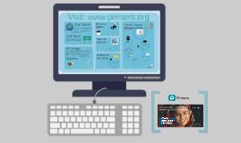 Primero Deep Dive @ the UNICEF Global Innovation Meeting