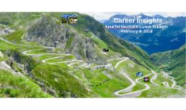 NextGEN Career Insights