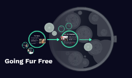 Going Fur Free