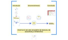 Copy of Dissertação MESHO_Armando Pereira