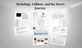 Mythology Intro