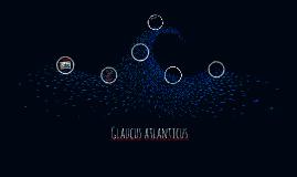 Glaucus atlanticus
