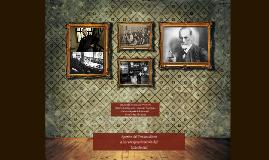 Copy of Sigmund Freud