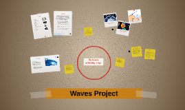 Waves Project