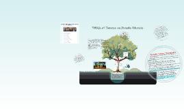 Copy of YWCA of Toronto