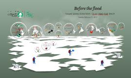 DURAN_AVENDAÑO - Before the flood - 9A