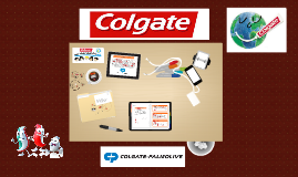 Copy of COLGATE