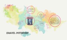 Copy of samuel pufendorf