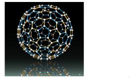 Copy of Nanotecnologia (Nanocatalizadores)
