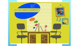 Unit 1 Communication & Employability for IT