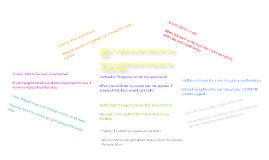 Word Study, May 24th 2012