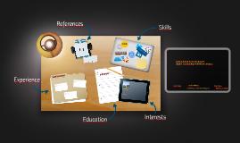 Instructional Concept-based Digital Storytelling multimedia