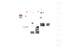 TTDRS1 - Aula 7 - Armazenagem