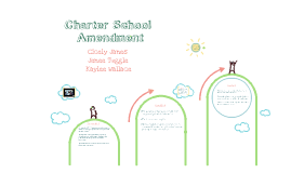 Copy of Charter School Amendment